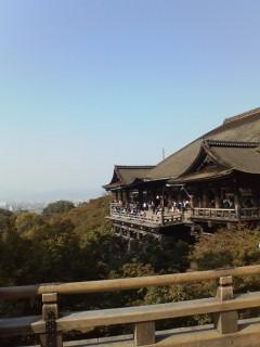 京都見聞録其の四