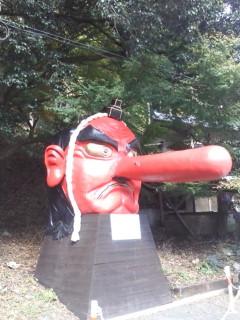京都見聞録其の五