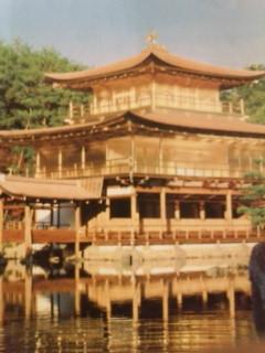 京都見聞録其の七