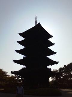 京都見聞録其の八